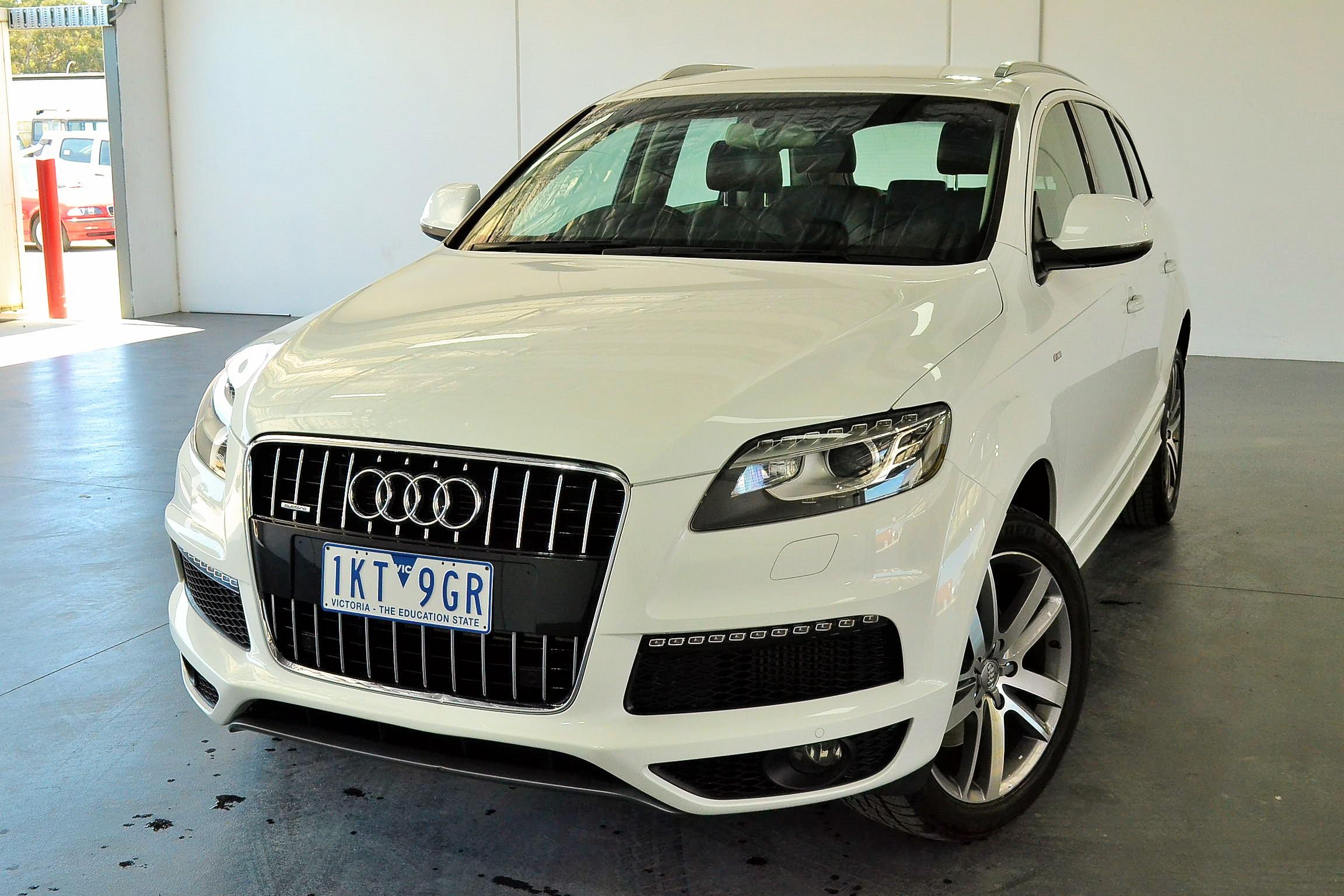 Audi Cars Price List Graysonline - Audi a series price list