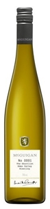 McGuigan `The Shortlist` Riesling 2017 (