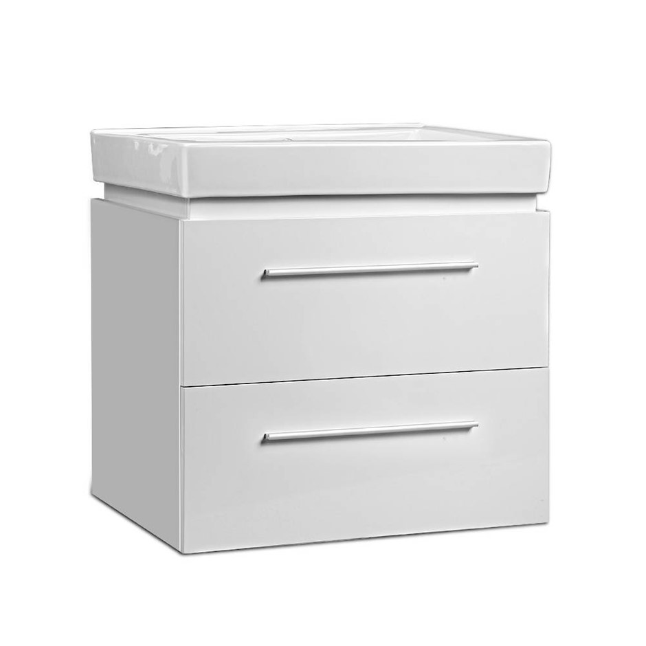 bathroom vanity sale - 20 products | Graysonline on bathroom faucet for sale, vintage bathroom vanities for sale, bathroom shelves for sale, appliances for sale, bedroom for sale, cabinets for sale, glass vanity for sale, bathroom set for sale, bathroom sink for sale, bathroom vanity sale clearance, steam room for sale, closet for sale, modern bathroom vanities on sale, bathroom suites for sale, fixtures for sale, wet bar for sale, small bathroom vanity sale, black vanity for sale, vanity sinks for sale, spa for sale,