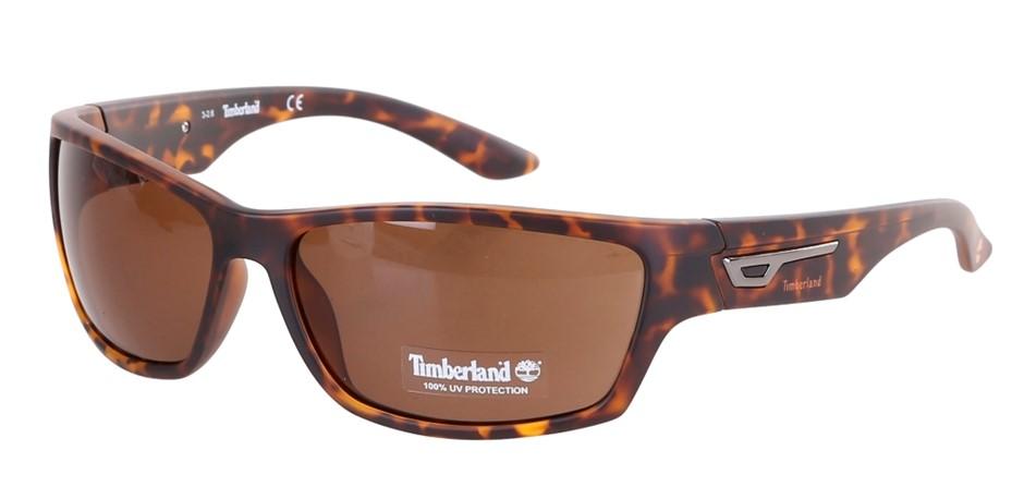 77578e152b25 Pair TIMBERLAND Havana Style Sunglasses