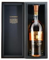 Glenmorangie `Rare Malt` 18YO Single Malt Scotch Whisky (1 x 700mL).