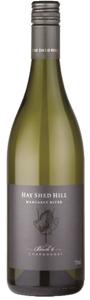 Hay Shed Hill `Block 6` Chardonnay 2018