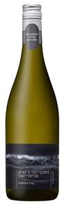 Abel's Tempest Chardonnay 2016 (6 x 750m