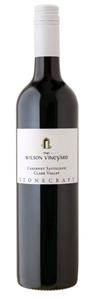 Wilson Vineyard `Stonecraft` Cabernet Sa