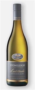 Stoneleigh `Latitude` Sauvignon Blanc 20
