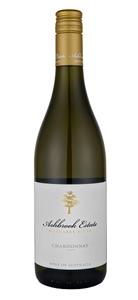 Ashbrook Chardonnay 2017 (12 x 750mL), M