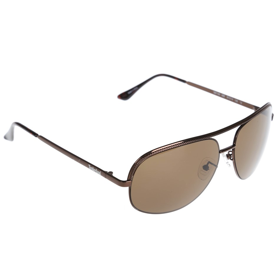 e985ac987a1f BUY NOW · Pair TIMBERLAND Aviator Style Sunglasses