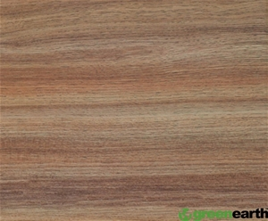 Green Earth Hi Gloss Spotted Gum Laminate Flooring