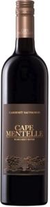 Cape Mentelle Cabernet Sauvignon 2015 (6
