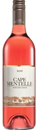 Cape Mentelle Sauvignon Blanc Rose 2017 (6 x 750mL), Margaret River.