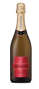 Chandon Pinot Noir Shiraz NV (6 x 750mL)