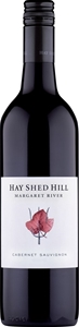 Hay Shed Hill Cabernet Sauvignon 2016 (6