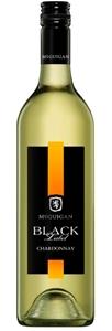 McGuigan `Black Label` Chardonnay 2017 (