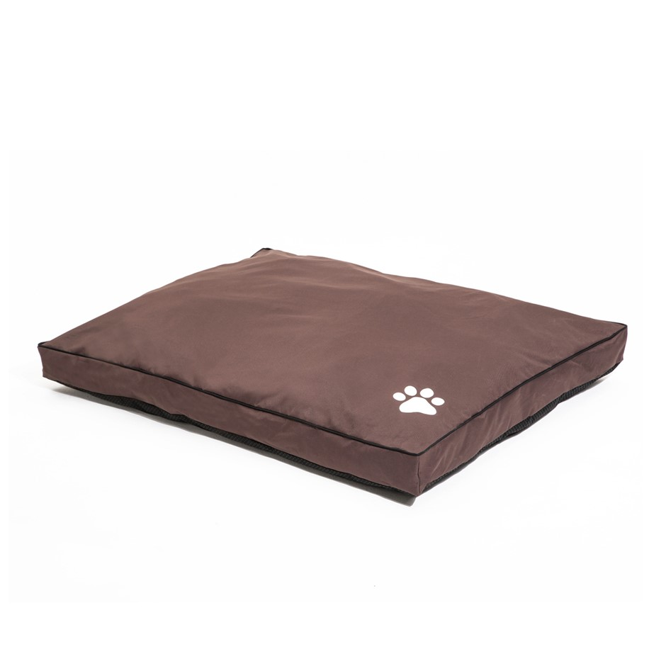 Pet Bed Mattress 3XL - BROWN