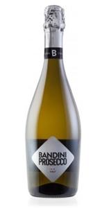 Bandini ProseccoBandini Prosecco NV (12