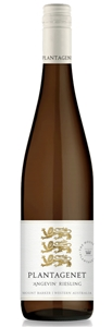 House of Plantagenet `Angevin` Riesling