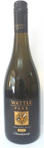 Wattle Park Chardonnay 2016 by Pirramimm
