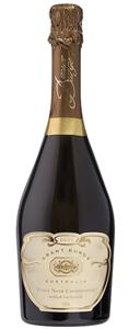 Grant Burge Pinot Noir Chardonnay Brut N