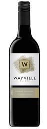 Wayville Estate Cabernet Sauvignon2017  (12 x 750mL), SE AUS.