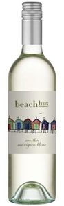 Robert Oatley `Beach Hut` Semillon Sauvi