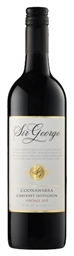 Sir George Cabernet 2017 (12x 750mL) Coonawarra SA