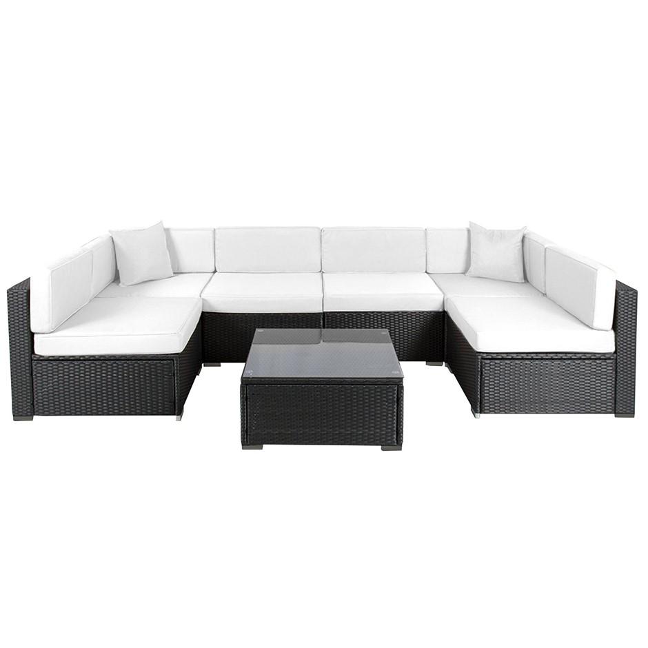 outdoor furniture adelaide graysonline
