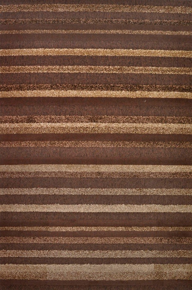Concept Contemporary Rug - 27011 - 80