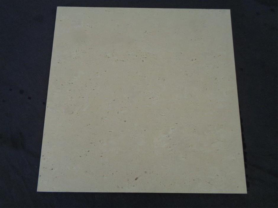 Pallet Of Floor Tiles