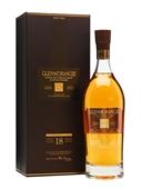 Fine Wine: Ports & Spirits ft. Glenmorangie 18YO Scotch