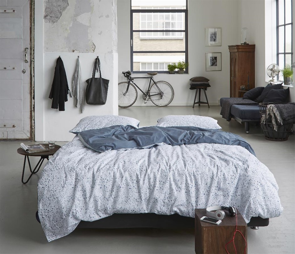 new comforter contemporary king beach inside style sets bedding to size in bedroom set themed bed pertaining