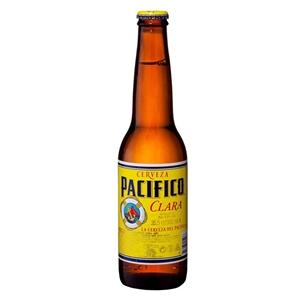 Pacifico (24 x 330mL) Mexico