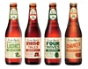 James Squire Mixed 24 Case - 6 Pack x Pale/Amber/Pilsner/Golden (24x330mL)