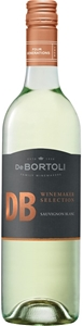 De Bortoli DB Winemaker Selection Sauvig