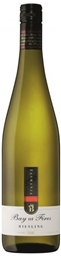 Bay of Fires Riesling 2018 (6 x 750mL), Tasmania.