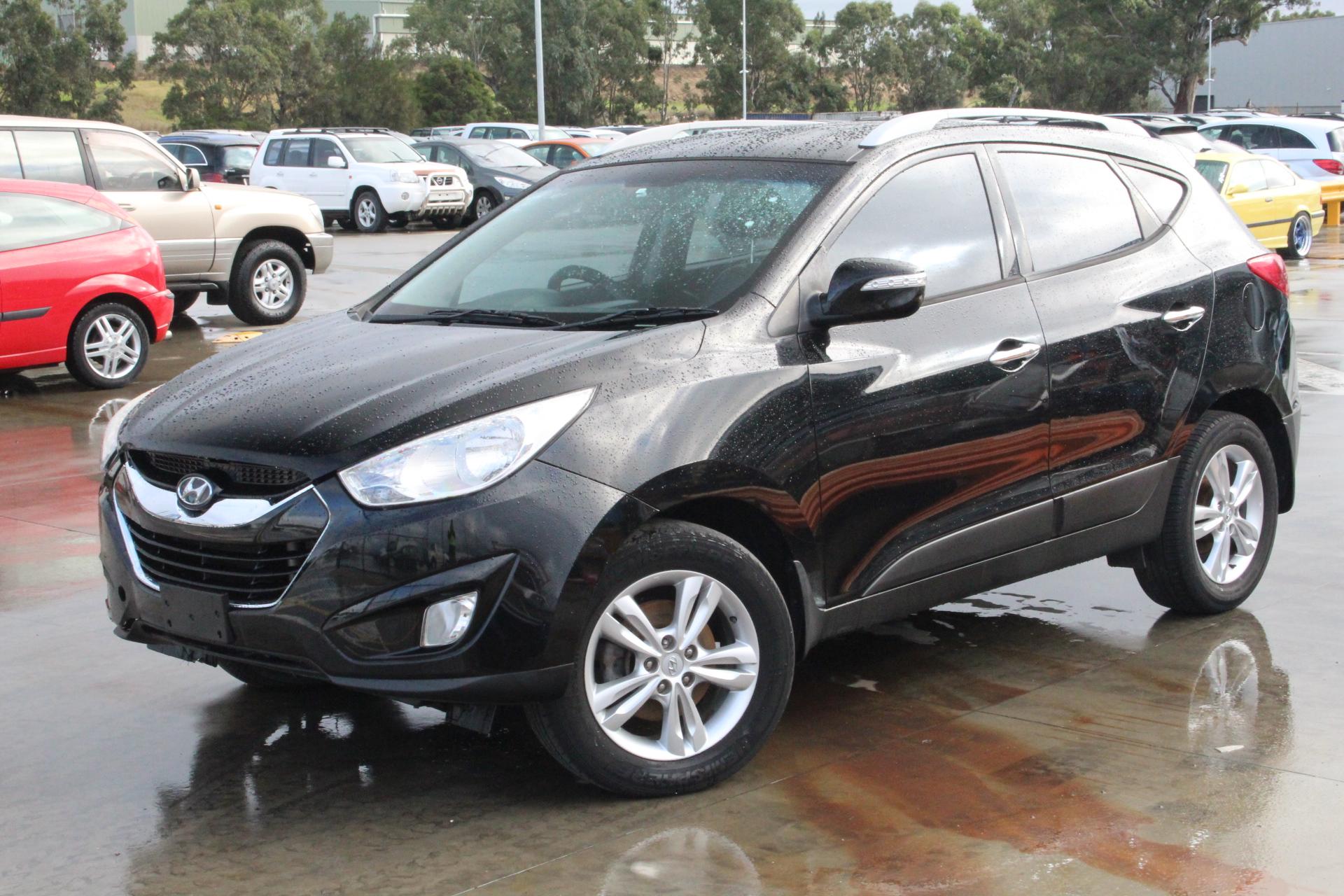 australian muscle car sales | Graysonline