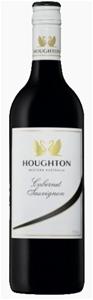 Houghton `Stripe` Cabernet Sauvignon 201
