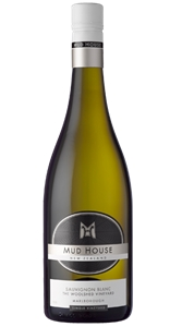 Mud House `Single Vineyard` Sauvignon Bl
