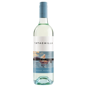 Tatachilla `Little by Little` Pinot Grig