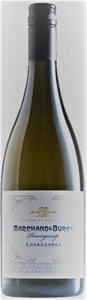 Marchand & Burch `Porongorup` Chardonnay