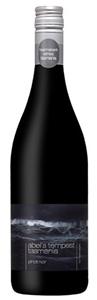 Abel's Tempest Pinot Noir 2016 (6 x 750m