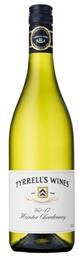 Tyrrell's `Vat 47` Chardonnay 2014 (6 x 750mL), Hunter Valley, NSW