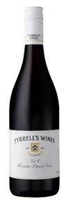 Tyrrell's `Vat 6` Pinot Noir 2017 (12 x