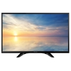 "Panasonic TH-55FX600A 55""(139cm) UHD LED LCD Smart TV"