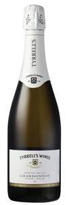 Tyrrell's Chardonnay Pinot Noir NV (6 x