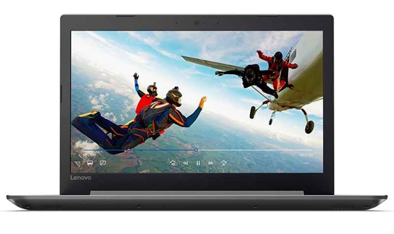 "Lenovo IdeaPad 320 -15.6"" HD Display/AMD A6/8GB/1TB"