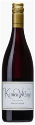 Kumeu River`Village` Pinot Noir 2018 (6 x 750mL), Auckland, NZ.