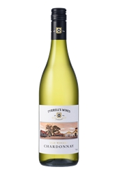 Tyrrell's `Old Winery` Chardonnay 2018 (6 x 750mL) SEA