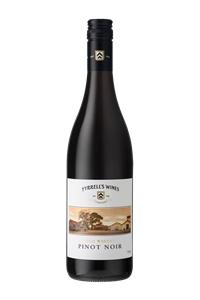 Tyrrell's `Old Winery` Pinot Noir 2018 (