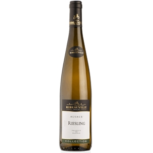 Cave de Ribeauville Riesling 2015 (12 x