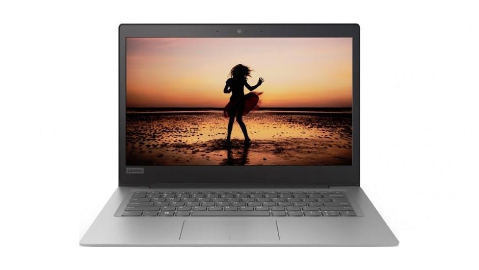 """Lenovo IdeaPad 120S -14"""" HD/Celeron N3350/4GB/128GB SSD"""